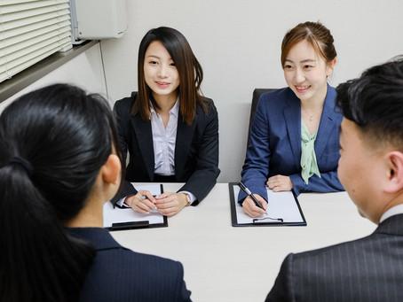 愛知県内における外国人労働者の最新情報