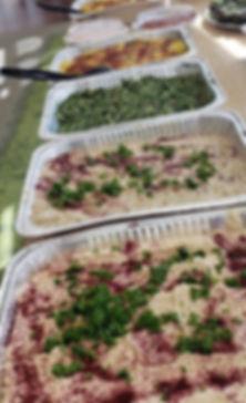 catering tray 2.jpg