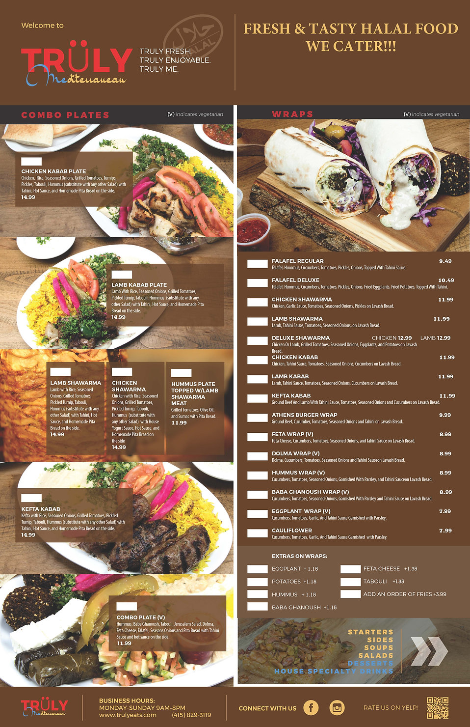 TRULY MENU UPDATED MISSION BAY_Page_1.jp