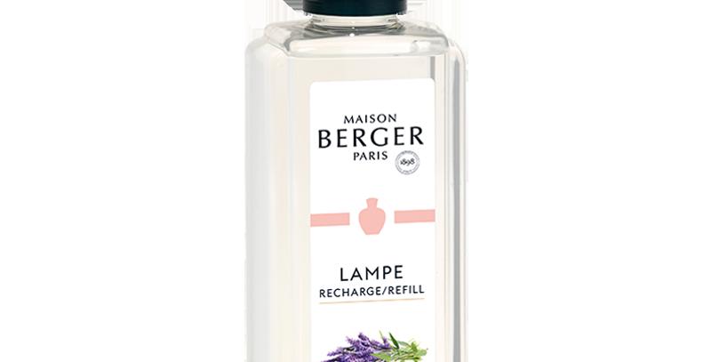 LAMPE BERGER - Lavender Fields