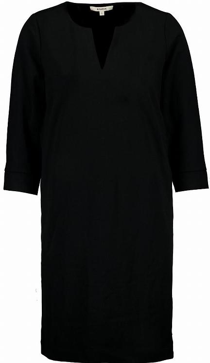GS000880_ladies dress