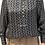 Thumbnail: MOS MOSH - Bluse 21135940PERLATILE1220