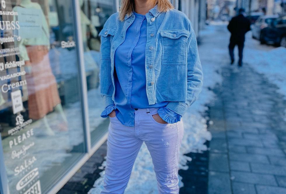 ELIAS RUMELIS - Jeans 21211-12340221