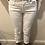 Thumbnail: DAWN - Jeans 21F01-0232MidSunSlim0421