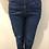 Thumbnail: DAWN - Jeans 21F01-0364GLORY-MOM1220