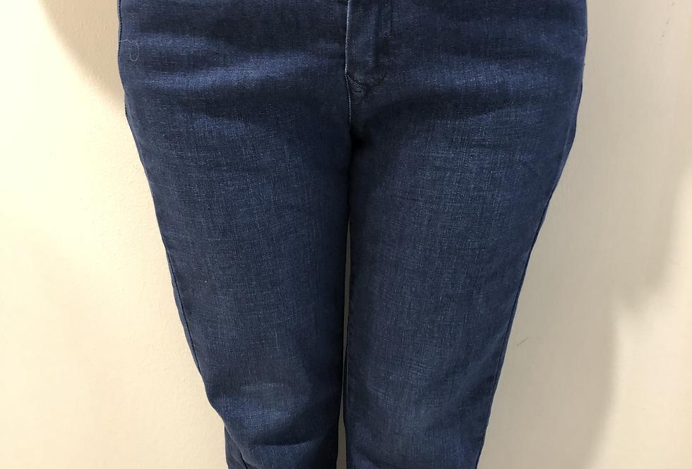 DAWN - Jeans 21F01-0364GLORY-MOM1220