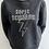 Thumbnail: SOFIE SCHNOOR - Sweatshirt 21S2033540121