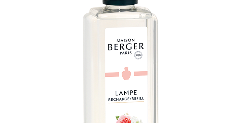 LAMPE BERGER - Paris Chic