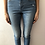 Thumbnail: ONLY - Jeans 29152231650221