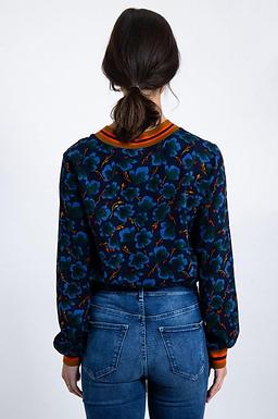 GARCIA - J90231_ladies shirt ls