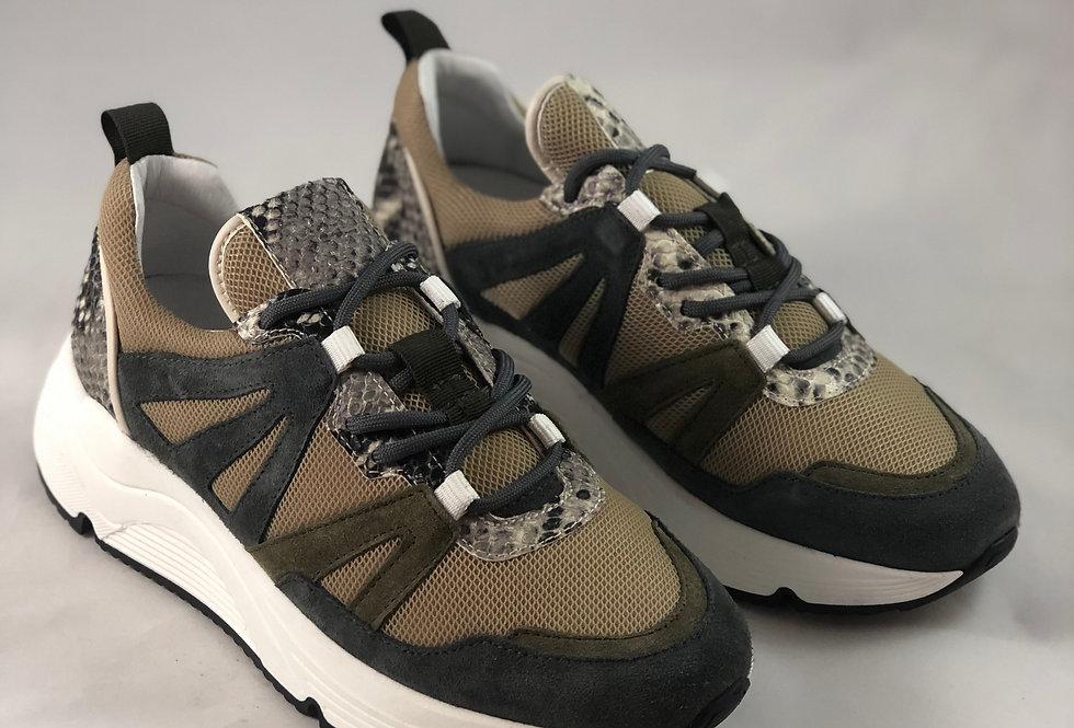 Circle of Trust - Sneaker 20W20_1290920
