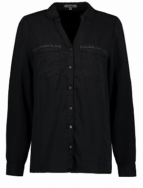 U00036_ladies shirt ls