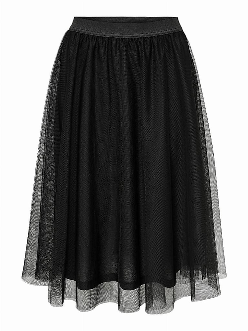 ONLGINA PRINCESS MIDI SKIRT JR