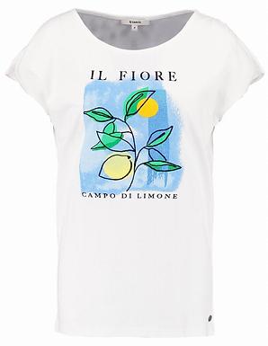 O00003_ladies T-shirt ss