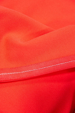 GARCIA - GS100282_ladies dress