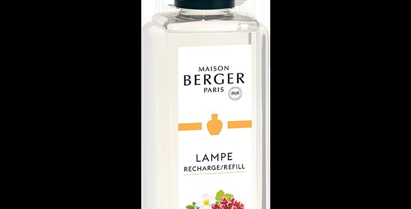 LAMPE BERGER - Red Berries