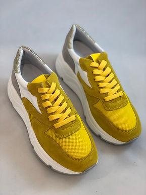 HIP - Sneaker 20D1918-202-75SU-75CV0420