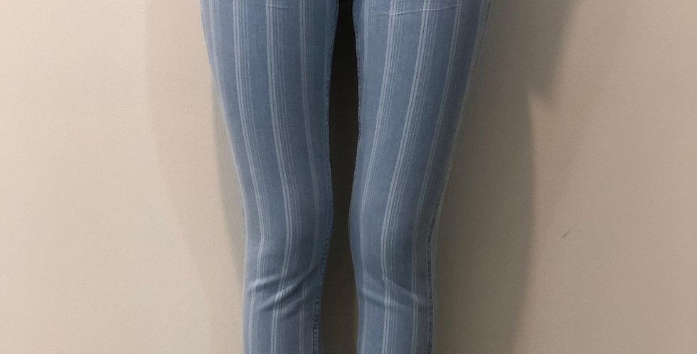 MOS MOSH - Jeans 21133950SUMNER0420