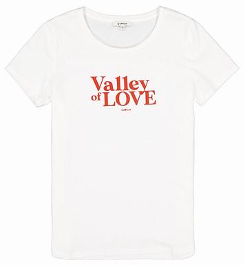 D10001_ladies T-shirt ss
