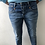 Thumbnail: HERRLICHER - Shyra Cropped Jeans 215318OD100SHYRAORGANI0221