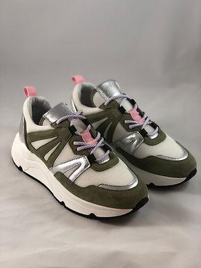 CIRCKE OF TRUST - Sneaker 20W20_1290920