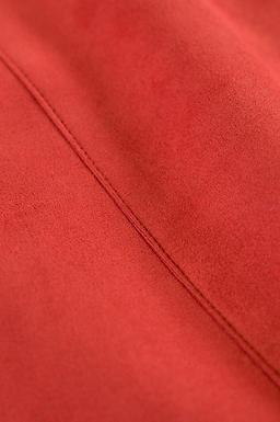 GS900720_ladies skirt