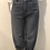 Thumbnail: DAWN - Loose Fit Jeans 21F01-03610920