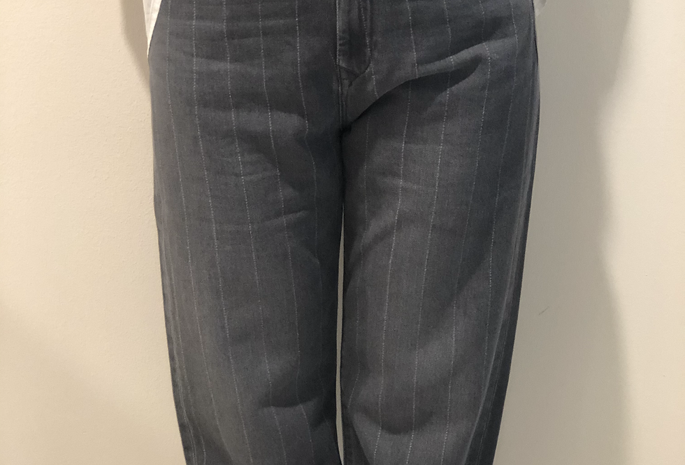 DAWN - Loose Fit Jeans 21F01-03610920