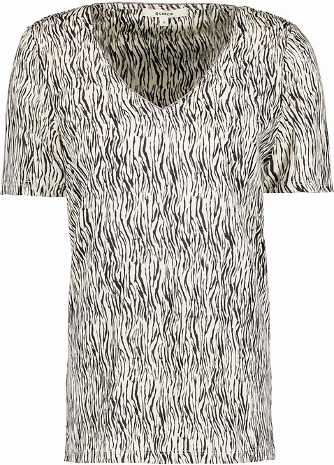 D10003_ladies T-shirt ss