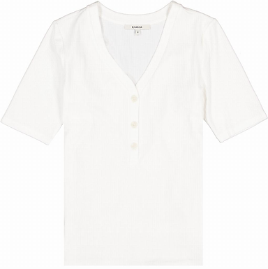 GS100301_ladies T-shirt ss