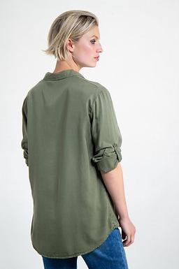 I90033_ladies shirt ls