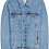 Thumbnail: GS100281_ladies jacket