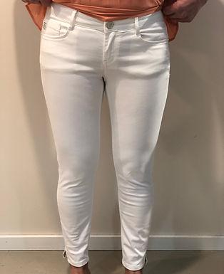 GOLDGARN - Jeans 20GGW034500420