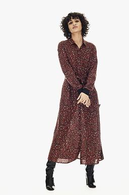 U00081_ladies dress