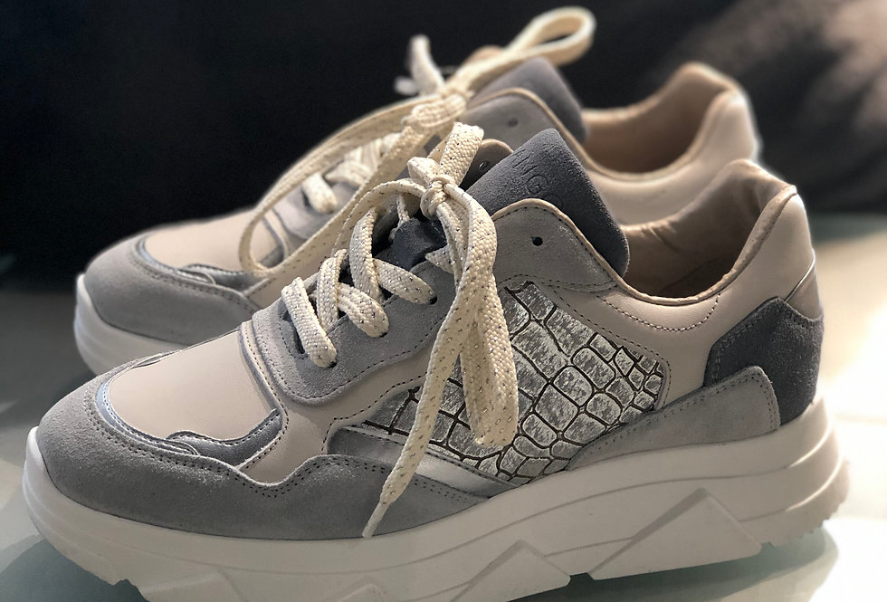 TANGO - Sneaker 21KADYFAT16J1220