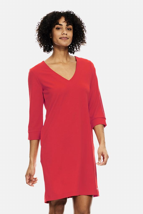 GS100282_ladies dress