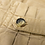 Thumbnail: D10111_ladies pants