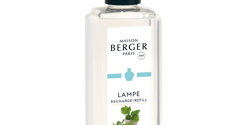 LAMPE BERGER - Eternal Sap