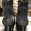 Thumbnail: SOFIE SCHNOOR - Stiefeletten 29S2037091120