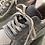 Thumbnail: TANGO - Sneaker 21KADYFAT16J1220