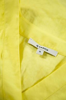 GARCIA - GS000131_ladies shirt ls