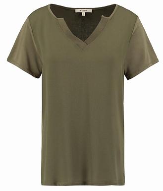 GS000102_ladies T-shirt ss