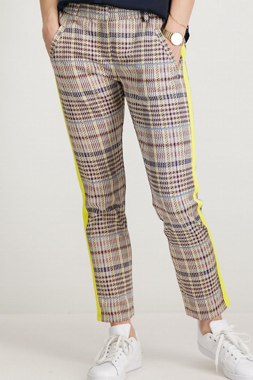 A90114_ladies pants