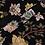Thumbnail: T00285_ladies dress