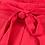 Thumbnail: D90317_ladies pants