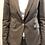Thumbnail: MOS MOSH - Blazer 21112579BLAKE NIGHT1020