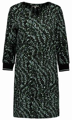 V00280_ladies dress