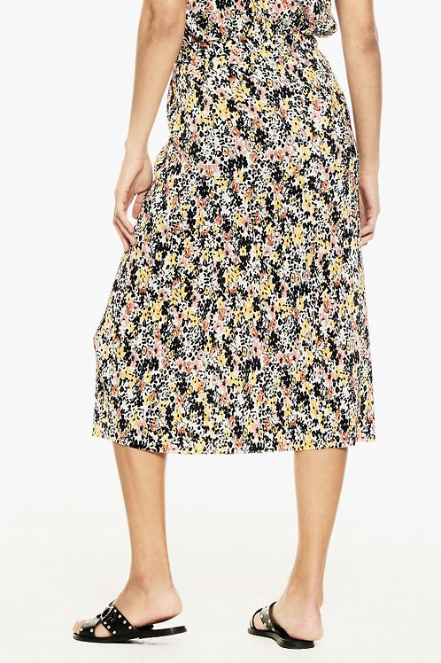 E10321_ladies skirt