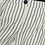 Thumbnail: VMNELLI CULOTTE PANT TLR