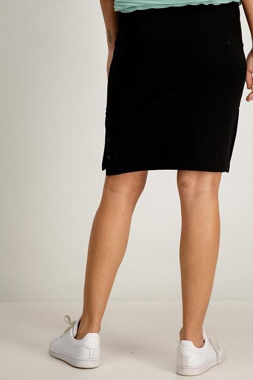 B90321_ladies skirt